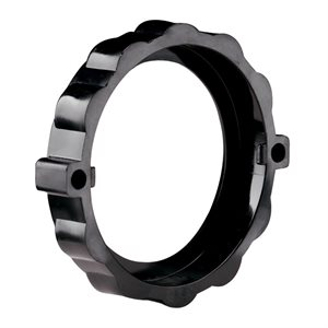 easy lock™ sealing ring