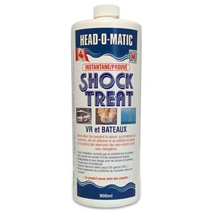 shock treat. 900ml
