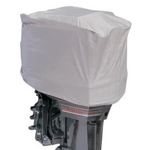 outboard motor cover 6-25 hp