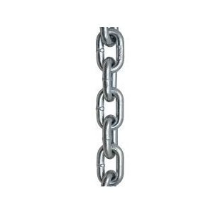 sst g43 anchor chain 1 / 4