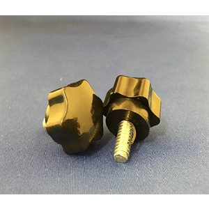 knob kit for pedestal magma / pk2