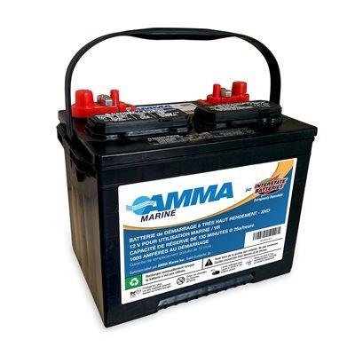 ces batteries d charge profonde de 690 amp res poss dent une chimie unique ce qui en fait les. Black Bedroom Furniture Sets. Home Design Ideas