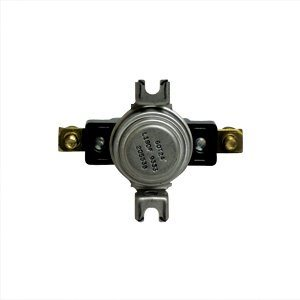 thermostat w / heater