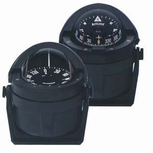 voyager b-81 compass