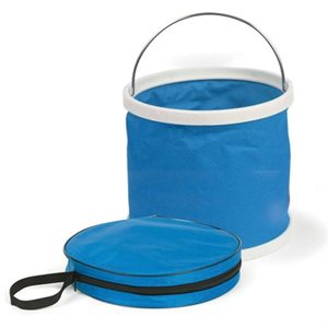 collapsible bucket 3 gal