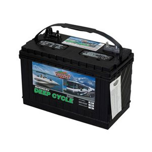 Srm-29 Interstate 845a battery (no core charge)