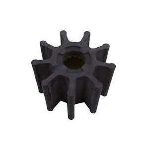 repl. impeller for pml 500