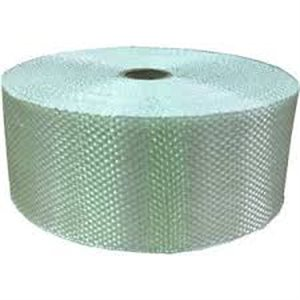 FIBERGLASS TAPE CLOTH 6OZ