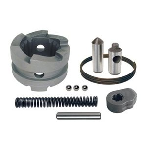 SHIFTER CLUTCH KIT 3 JAWS