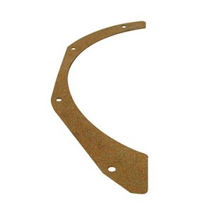FLYWHEEL COVER GASKET (27-94976)