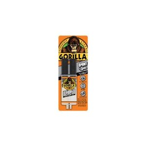 epoxy gorilla  / 25ml
