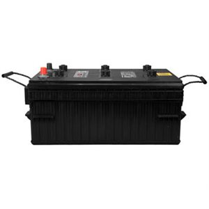 8d deep cycle battery (No core charge)
