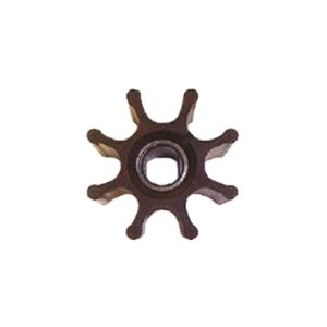 impeller kit nitrile