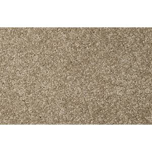 TAPIS SEARAY BEIGE 6003  90po Large