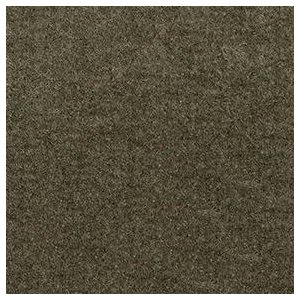 "tapis true mica mist 96"" large"