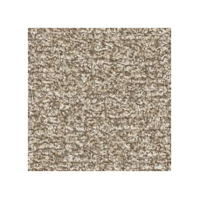 tapis de vinyl anti d rapant 72 39 39 sable vendu la verge. Black Bedroom Furniture Sets. Home Design Ideas