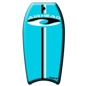 WAVE BODY BOARD ADULT