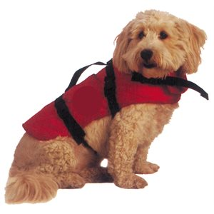 dog paddler large 15-50LBS