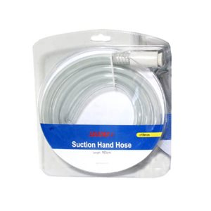 "3 / 4"" suction hand hose"