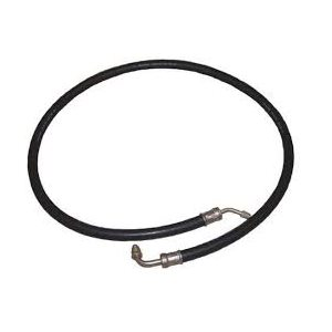 pwr steering hose (boyau de servodirection)