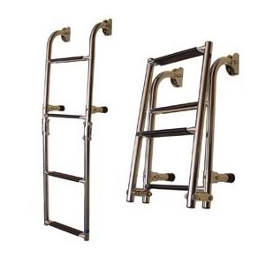 folding ladder 4step