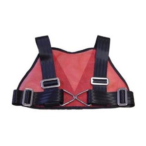 "SAFETY HARNESS Small (40"")"