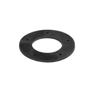 universal 5 hole gasket, for electric sending units