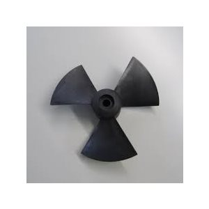 propeller for ct35 / ct45