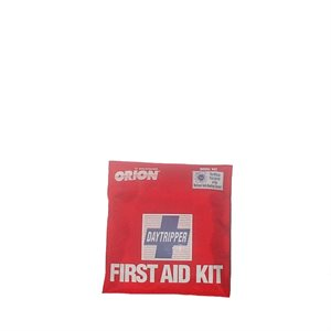 daytripper first aid kit (40 pcs)