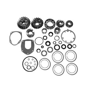 gears repair kit