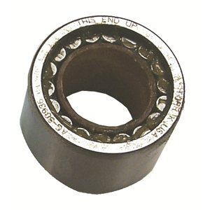 BEARING ROLLER, PINION