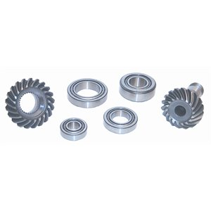GEAR SET COBRA 3.0 Lt