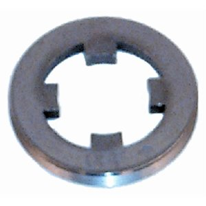 RETAINER, DRIVE SHAFT BEARING