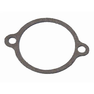 Joints d 39 tanch it gaskets - Joint d etancheite concave ...