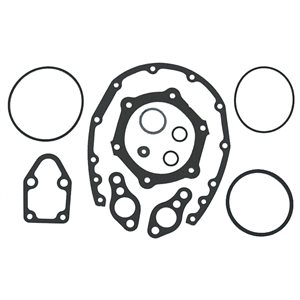 GASKET SET TIMMING CHAIN