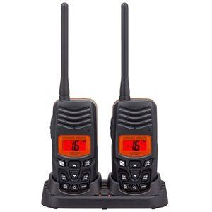 radio vhf marine a vendre