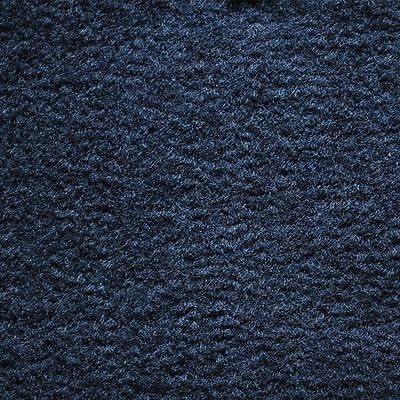 tapis marin 72 bleu marin - Tapis Bleu Marine