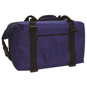 norchill blue COOLER - LARGE