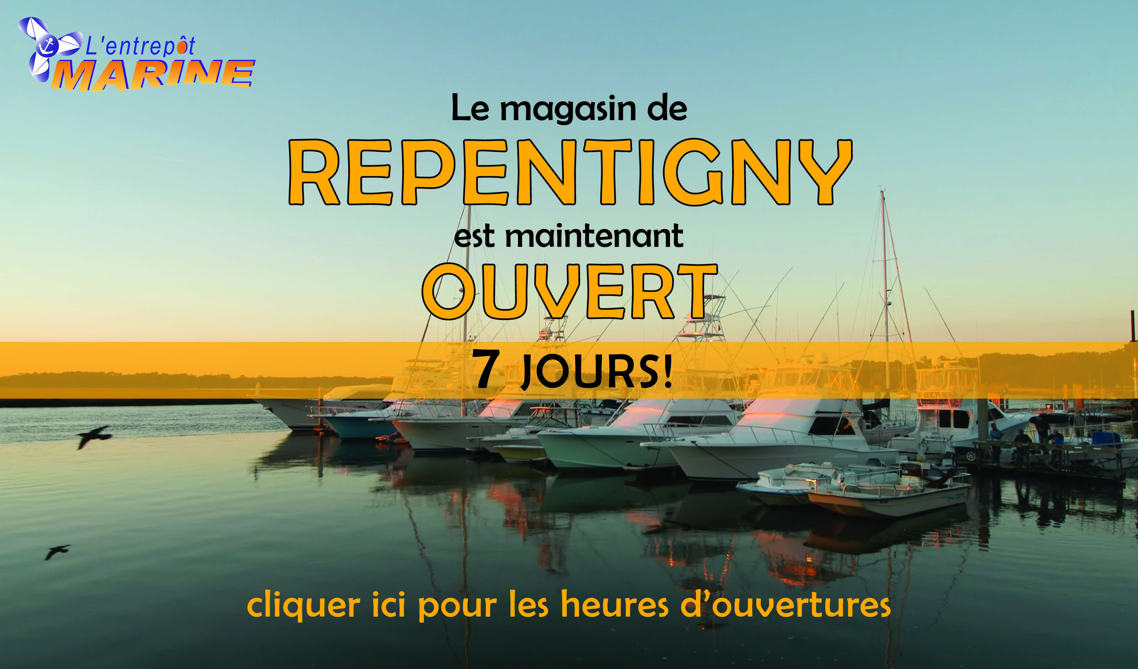 OPEN_REPENTIGNY