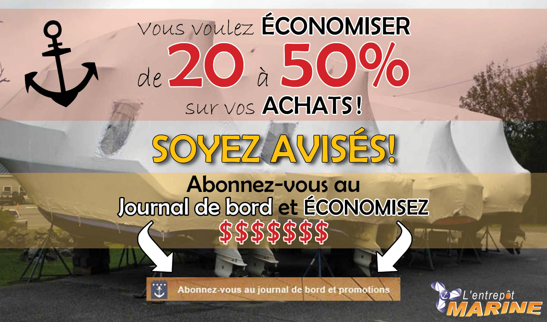 Sliders_JournalBord