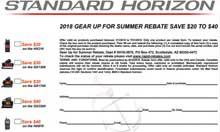 standard-horizonSite-2018