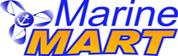 MM_logoSite