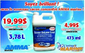 Savon-1-3-fr